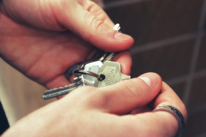 Chiriasii si proprietarii au anumite obligatii si drepturi