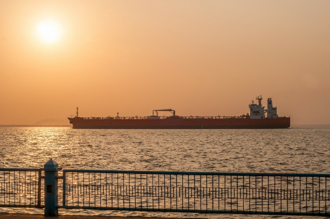 Venezuela are dificultăți în exporturile de petrol