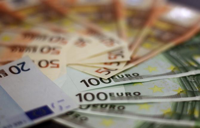 Germania si Olanda sunt doua din tarile cele mai avantajate