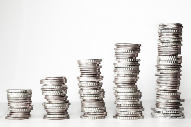 Deficitul bugetar a fost majorat înainte ca bugetul să fie trimis Parlamentului