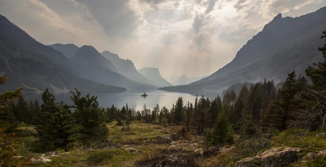 Petiție pentru vânzarea statului Montana