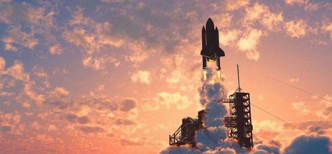 NASA va relua zborurle navetelor spațiale