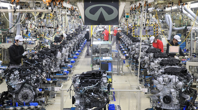 Nissan nu mai vrea același director cu Renault
