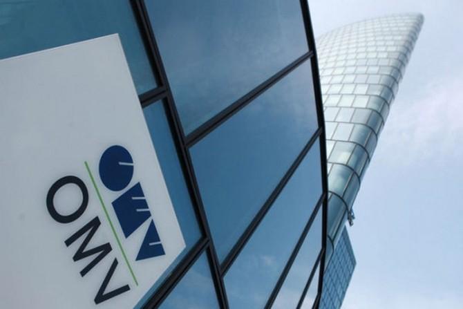 OMV investeste 55 de milioane de euro
