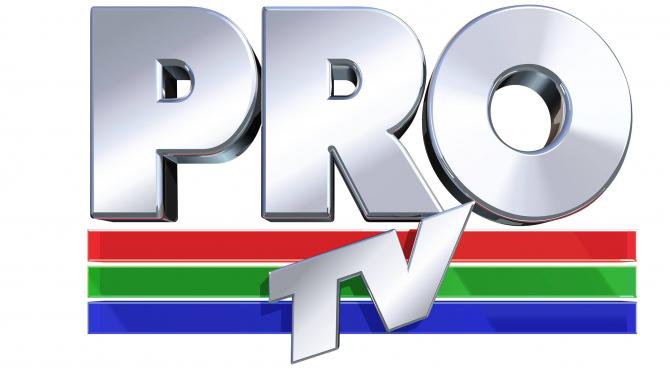 Proprietarii ProTV au redus datoriile grupului media