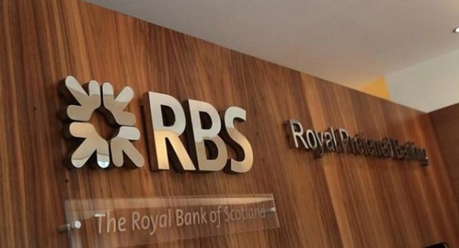 Sunt opt bănci banuite de Comisia europeană