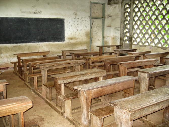 Școlile mai vechi de 1978 vor fi exertizate pentru riscul seismic
