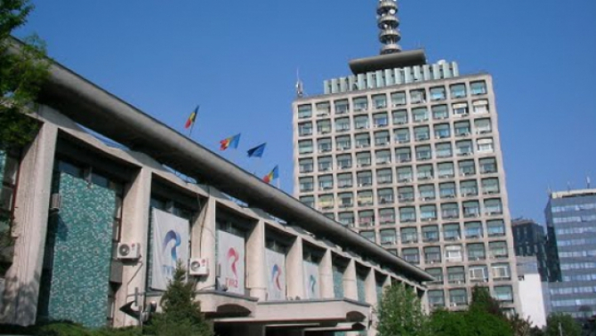 Bugetul SRTV raport favorabil
