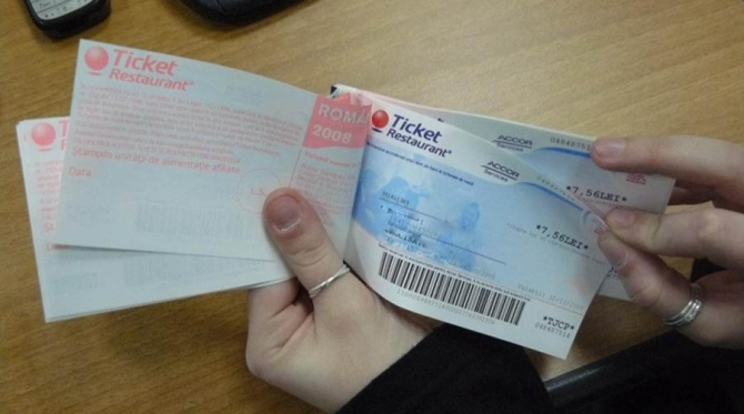 Ministerul Finanțelor schimbă și modul de acreditare