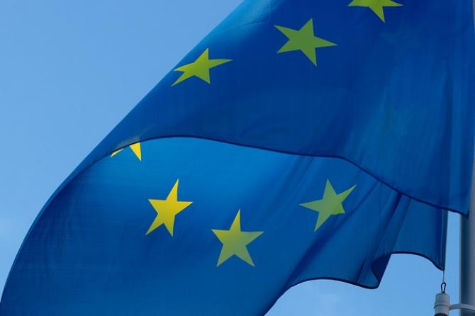 UE sprijina migratia