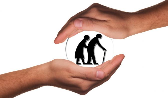 Vechimea în muncă va fi în funcție de plata contribuțiilor sociale