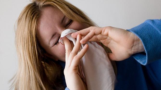 Concediul medical se poate obtine și în cazul bolilor sezoniere