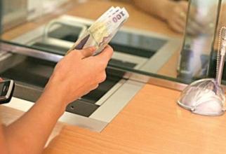 Ministrul Finantelor spune ce indice se ia in calcul pentru plata ratelor
