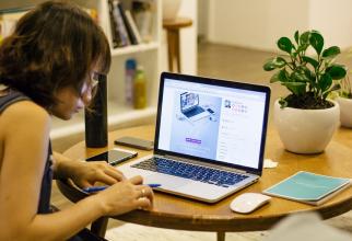 Job-urile remote au devenit un lucru tot mai comun și mai ales o cerință