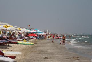 Bode: Recomand românilor să meargă de 1 mai la mare cu încredere