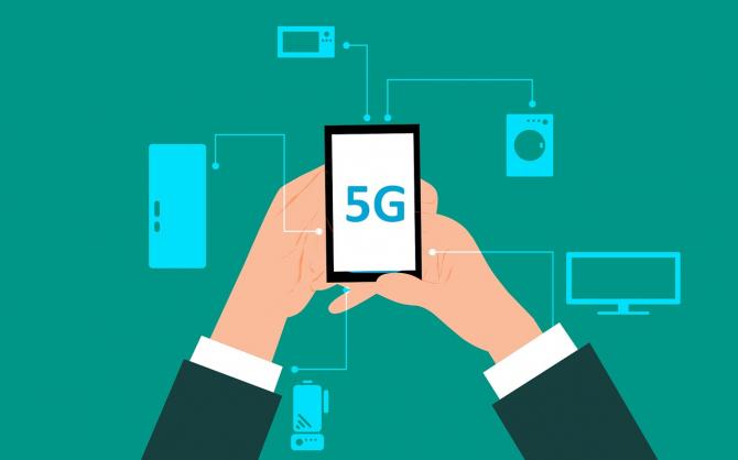Germania a lansat licitaţia pentru frecvenţele destinate tehnologiei 5G