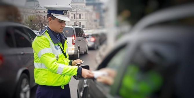 Amenzile rutiere s-ar putea reduce semnificativ
