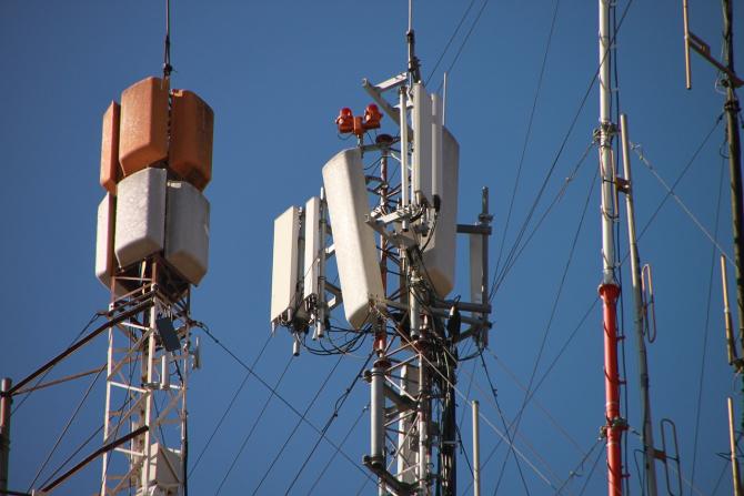 Nivelurile de emisii electromagnetice sunt mult sub limitele maxime admise de legislaţie