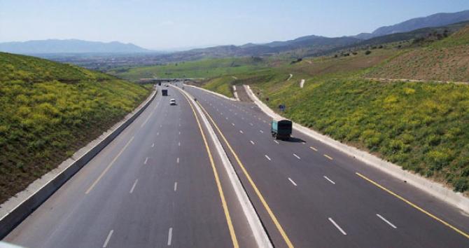 Autostrada Estului, aprobată tacit