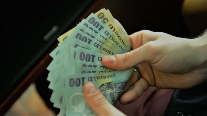 Creditele ieftine sunt cele care au DAE cât mai mic