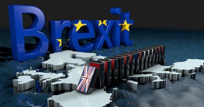 Condițiile ridicate de UE sunt foarte clare
