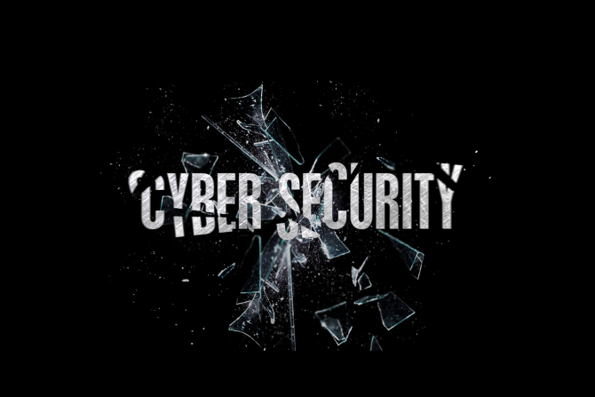 Atacurile cibernetice se vor inmulti