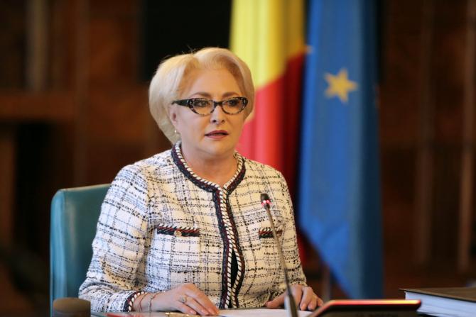 Fostul premier ar urma să înceapă munca de la data de 1 iunie.