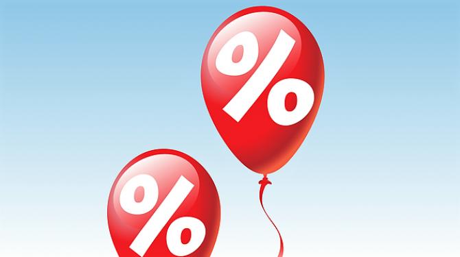 Finanțele, nemulțumite de ofertele băncilor