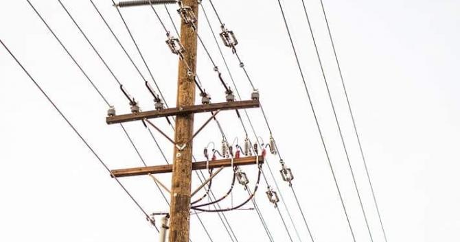 Un sistem energetic mai vechi este mai sigur!