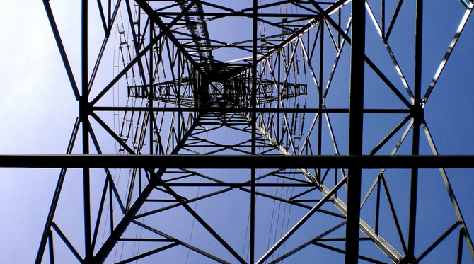 Comerciantii angro de produse energetice