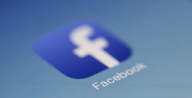 Rețeaua de socializare susține că a rezolvat problemele