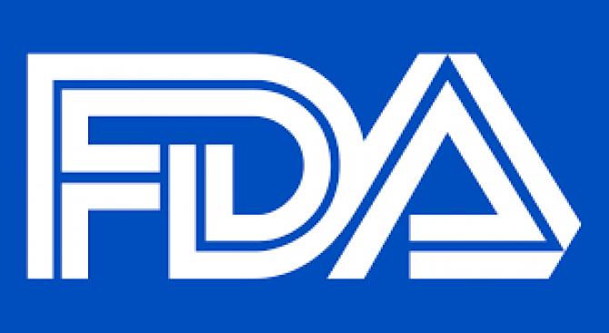FDA  a avertizat consumatorii