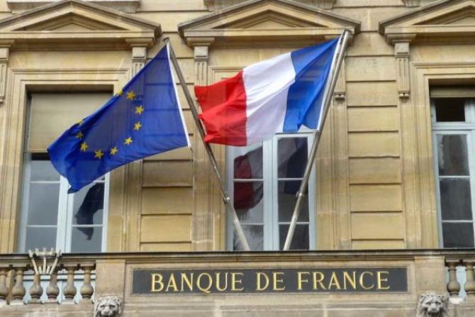 Cerinta Franței pentru momentul după boom-ul creditărilor