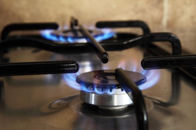 Ungaria vrea să își diversifice căile de aprovizionare cu gaze
