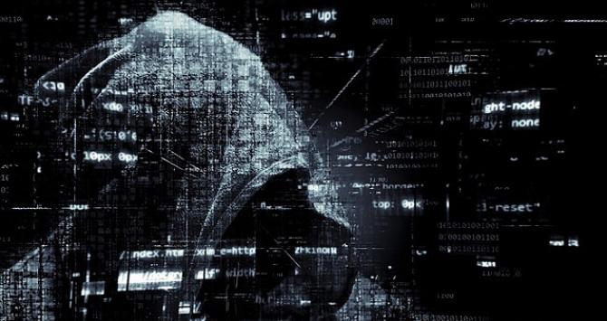 Atacul a venit de la servere controlate de grupuri cunoscute