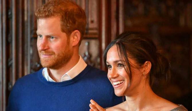 Unul dintre cele mai îndrăgite cupluri din Marea Britanie