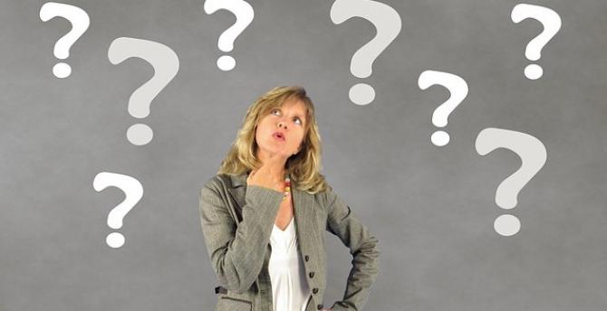 Românii nu știu să răspundă la întrebări financiare simple