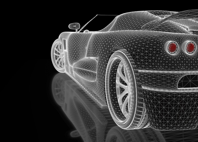 Mașinile din UE vor trebui să aibă un set obligatoriu de tehnologii