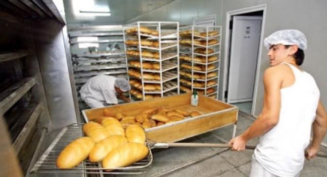 Au fost vizitate unități alimentare și de producție