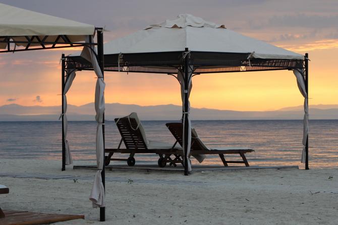OUG 114 reglementează acordarea voucherelor de vacanță