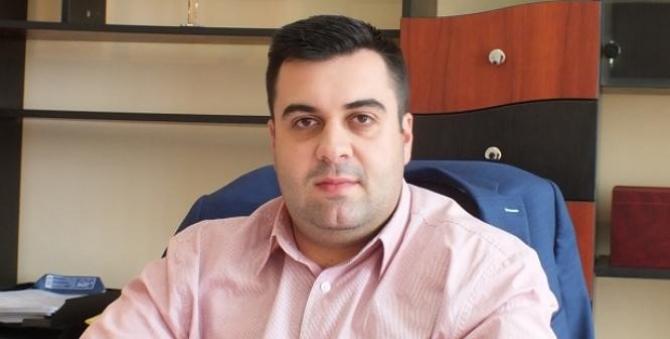 Răzvan Cuc renunță la mănuși