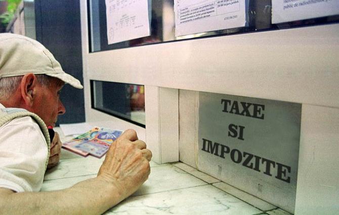 Statul acordă o reducere de 10% pentru cei care își plătesc impozitul pe locuință 2019 integral până pe 31 martie. Însă, în mod normal, impozitul se poate plăti în două tranșe egale, pe 31 martie și pe 30 septembrie