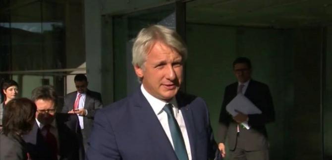 Ministrul a explicat ce date au fost folosite