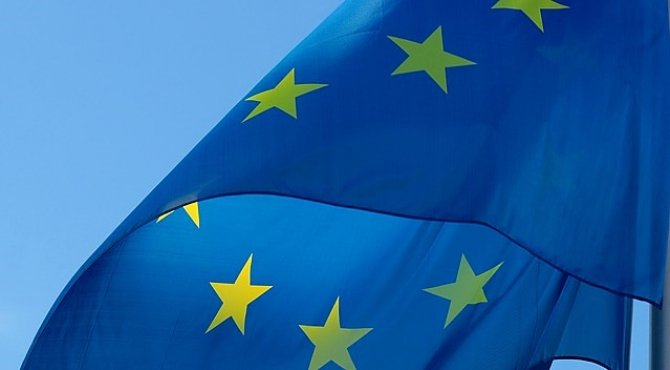 Uniunea Europeană vrea protecție împotriva riscurilor