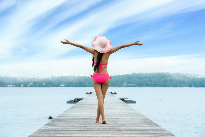 Vouchere de vacanță se vor acorda și în mediul privat