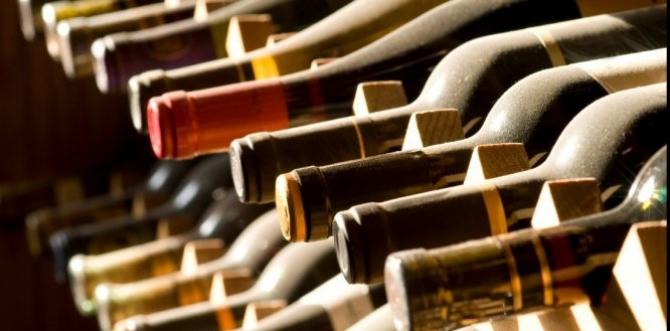 Acum știm ce înseamnă vinul românesc