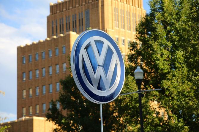 Volkswagen incă nu a hotărât unde va construi fabrica din Europa de Est