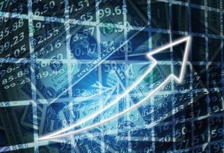 Bursa se apropie de nivelul de dinainte de OUG 114