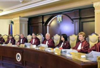 preşedintele Klaus Iohannis trebuie să facă o nouă nominalizare pentru funcţia de premier