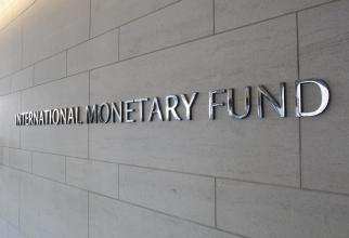 Fondul Monetar Internațional
